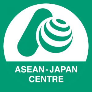 logo for ASEAN Promotion Centre on Trade, Investment and Tourism