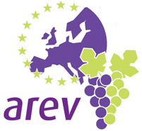logo for Assembly of European Wine Regions