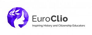 logo for European Association of History Educators