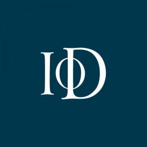 logo for Institute of Directors