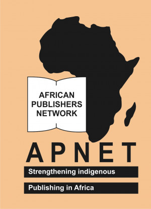 logo for African Publishers Network