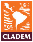 logo for Latin American and Caribbean Committee for the Defense of Women's Rights