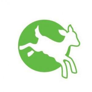 logo for Compassion in World Farming