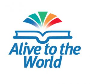 logo for Alianza Latinoamericana para la Familia