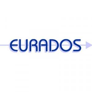 logo for European Radiation Dosimetry Group