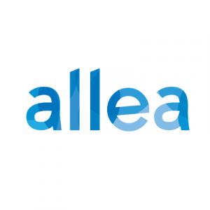 logo for ALLEA - ALL European Academies