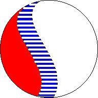 logo for Center for Global Nonkilling