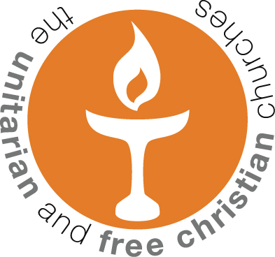 logo for General Assembly of Unitarian and Free Christian Churches