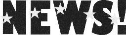 logo for Network of European World Shops