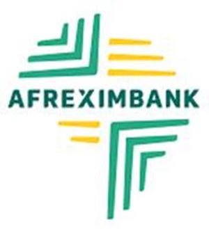 logo for African Export-Import Bank