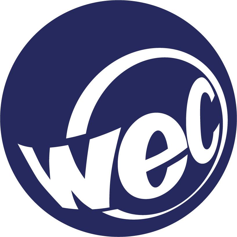 logo for WEC International