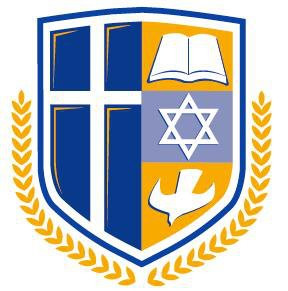 logo for World Council of Independent Christian Churches