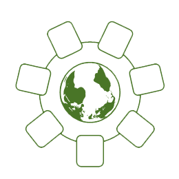 logo for Group-Analytic Society International