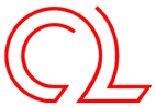 logo for Culturelink - the Network of Networks for Research and Cooperation in Cultural Development