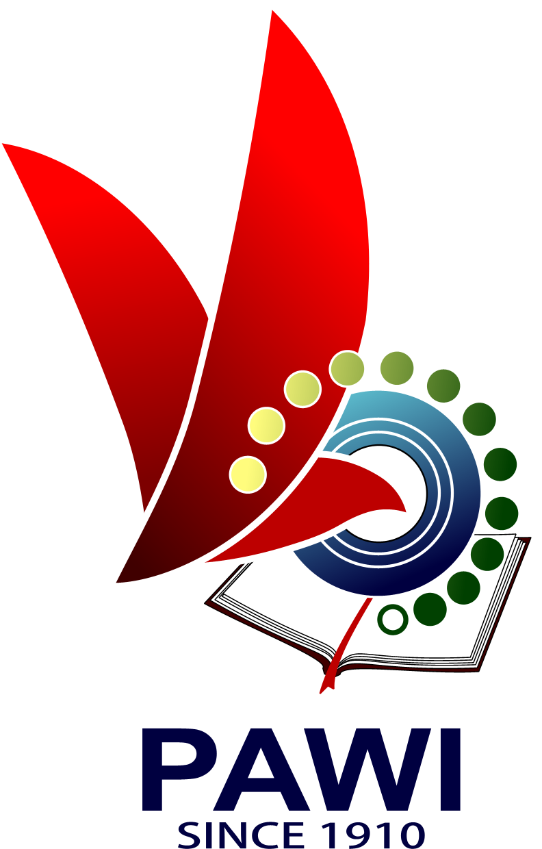 logo for Pentecostal Assemblies of the West Indies International