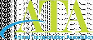 logo for Animal Transportation Association