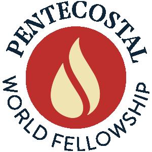 logo for Pentecostal World Fellowship