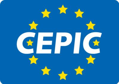 logo for Coordination of European Picture Agencies, Press Stock Heritage