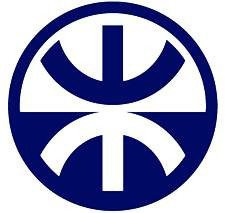 logo for Union for the Mediterranean