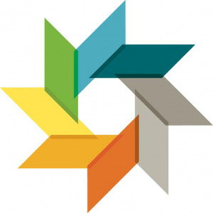 logo for United Religions Initiative