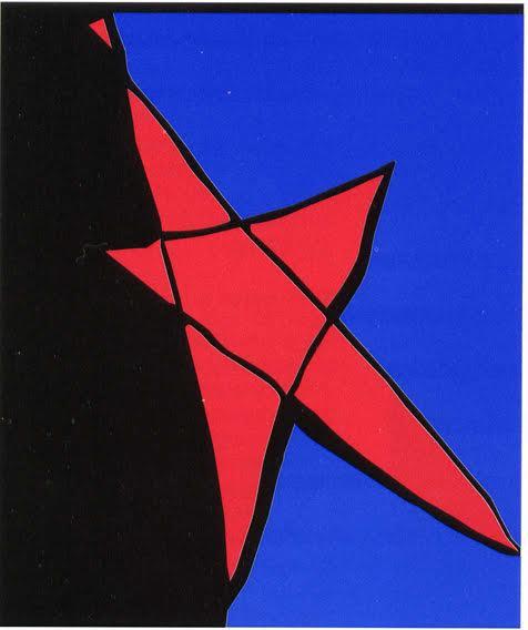 logo for Prospective 2100