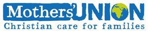 logo for The Mothers' Union