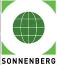 logo for International Sonnenberg Association