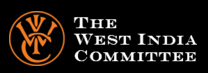 logo for West India Committee