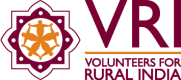 logo for International Task Force for the Rural Poor