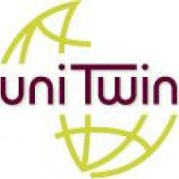 logo for UNITWIN/UNESCO Chairs Programme