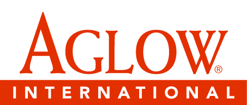 logo for Aglow International