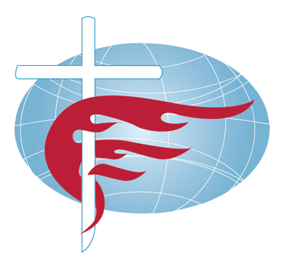 logo for Free Methodist World Conference