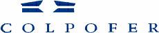 logo for Collaboration des services de police ferroviaire et de sécurité