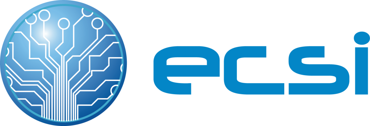 logo for European Electronic Chips and Systems Design Initiative