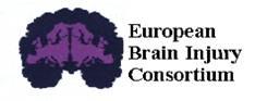 logo for European Brain Injury Consortium