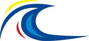 logo for Baltic Development Forum