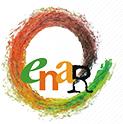 logo for European Network against Racism