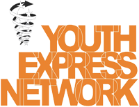logo for Youth Express Network