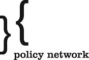 logo for Policy Network