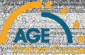 logo for AGE Platform Europe