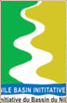 logo for Nile Basin Initiative