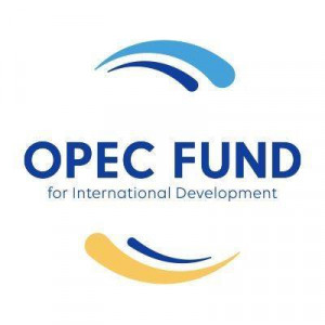logo for OPEC Fund for International Development