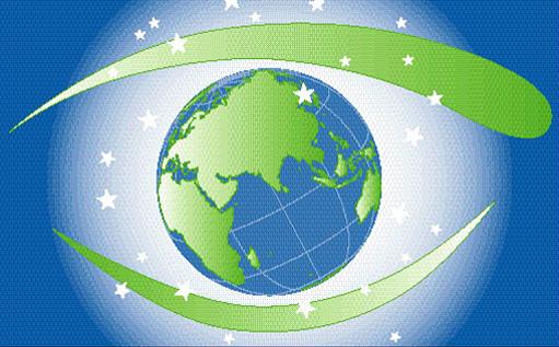 logo for International Development Enterprises