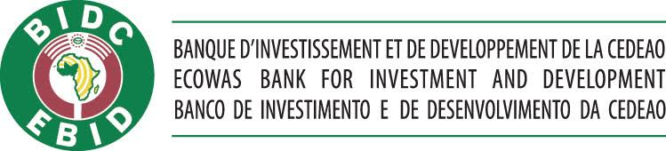 logo for ECOWAS Bank for Investment and Development