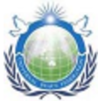logo for Universal Peace Federation