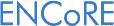 logo for European Network for Conservation/Restoration Education