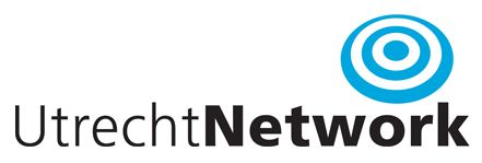 logo for Utrecht Network