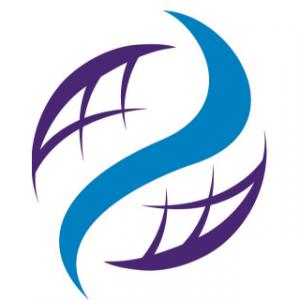 logo for Cooperación Misionera Iberoamericana