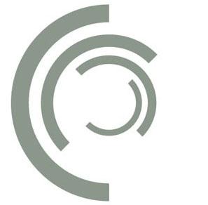logo for World Leadership Alliance - Club de Madrid