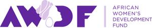 logo for African Women's Development Fund